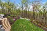 7005 Natelli Woods Lane - Photo 51