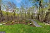 7005 Natelli Woods Lane - Photo 52