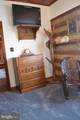 305 Rons Ridge/ Loundon Mountain Drive - Photo 61