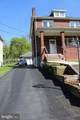 546 A Street - Photo 4