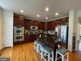 7990 Reserve Way - Photo 10