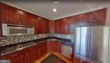 7990 Reserve Way - Photo 11