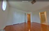 7990 Reserve Way - Photo 20