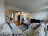 7990 Reserve Way - Photo 4