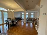 7990 Reserve Way - Photo 6