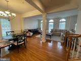 7990 Reserve Way - Photo 7