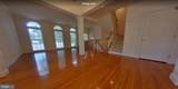 7990 Reserve Way - Photo 8
