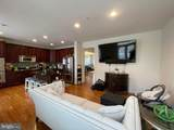 7990 Reserve Way - Photo 9