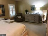 34391 Indian River Drive - Photo 25