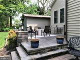 34391 Indian River Drive - Photo 27