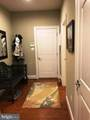 34391 Indian River Drive - Photo 36