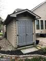 34391 Indian River Drive - Photo 41