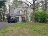 2052 Whispering Woods Drive - Photo 1