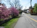 8 Main Street - Photo 43