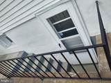 3201 Richwood Avenue - Photo 28