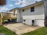 3201 Richwood Avenue - Photo 30