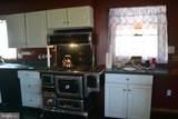 305 Rons Ridge Drive - Photo 75