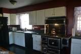 305 Rons Ridge Drive - Photo 76