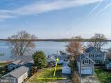 502 Bay View Point Drive - Photo 4