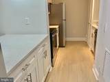 1808 Old Meadow Road - Photo 13