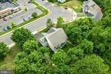 657 Hillman Drive - Photo 2