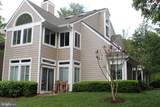 12310 Strong Court - Photo 49