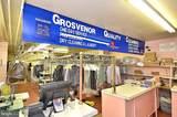 10401 Grosvenor Place - Photo 39