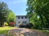 2233 Mulberry Hill Road - Photo 4