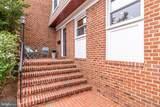 2932 Nob Hill Court - Photo 3