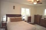 9241 Parkhill Drive - Photo 32