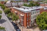 200 Lafayette Avenue - Photo 4