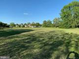 Lot 16 Old Point Road - Photo 12