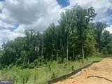 2411 Monarch Way - Photo 5