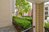 3311 Wyndham Circle - Photo 32