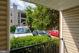 3311 Wyndham Circle - Photo 33