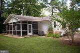45903 Guenther Drive - Photo 15