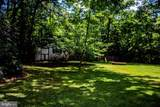 45903 Guenther Drive - Photo 17