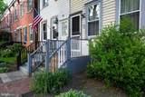 455-1/2 Locust Avenue - Photo 2