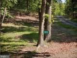 105 Pheasant Run Rd - Photo 52