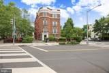 1901 19TH Street - Photo 2
