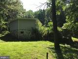 9165 Parkway Subdivision Road - Photo 53