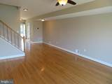 804 Oyster Cove Drive - Photo 9