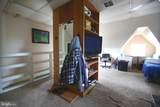 832 Bellevue Avenue - Photo 40