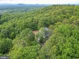 8471 Scotts Mountain Road - Photo 42