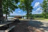 12025 Sycamore Shoals Drive - Photo 10