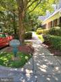 9740 Pleasant Gate Lane - Photo 3