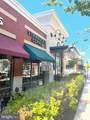 2655 Prosperity Avenue - Photo 76