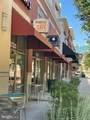 2655 Prosperity Avenue - Photo 77