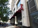 1021 Garfield Street - Photo 53