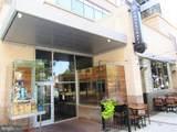 1021 Garfield Street - Photo 54